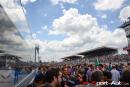 24H du Mans – C'est parti !