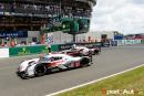 24H du Mans – Marcel Fässler, une 3e victoire au bout du suspense !