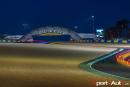 24h du Mans 2014 – Bilan des Suisses
