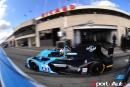 ELMS – NewBlood by Morand Racing encore deuxième