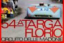La nouvelle Porsche 911 Targa, la Targa de Jo Siffert et la Targa Florio