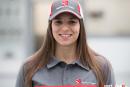 F1 – Simona de Silvestro signe avec Sauber F1 Team