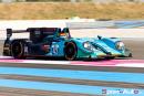 ELMS – Newblood by Morand Racing en tête des essais libres