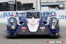 WEC – 3 questions à Sébastien Buemi et Nicolas Lapierre, les deux pilotes suisses de la Toyota N°8.