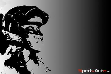 Mets ton casque et participe toi aussi au sport automobile suisse!