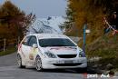 Championnat Suisse des Rallyes – Faut-il s'inquiéter ?