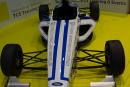 Une école de pilotage sur Formule Ford va voir le jour sur le circuit de Lignières !