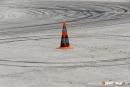 Slalom de Sannen – Marcel Maurer s'impose