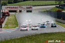 Porsche Cup CH – ouverture du championnat au Mugello