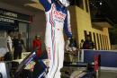 WEC – 6h Bahreïn: Première victoire de Sébastien Buemi en Endurance