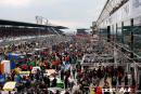24H du Nürburgring – Une édition qui s'annonce très disputée