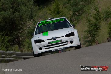 La Roche – La Berra 2013 – Les photos Sport-Auto.ch