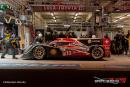Les Suisses aux 24h du Mans 2013 – Les photos Sport-Auto.ch