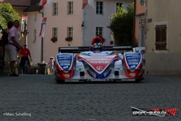 St-Ursanne – Les Rangiers 2013 – Les photos Sport-Auto.ch