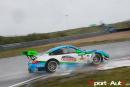 ADAC GT Masters – Philipp Frommenwiler obtient des résultats encourageant à Zandvoort