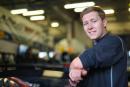 ADAC GT Masters – Philipp Frommenwiler débute la deuxième partie de saison au Slovakia Ring