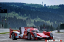 FIA WEC – Les 6 Heures de Spa, prolongement du programme de développement de la nouvelle R-One