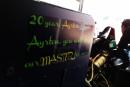 ELMS – Le NewBlood by Morand Racing rend hommage à Ayrton Senna et Roland Ratzenberger