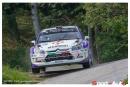 Championnat de Suisse – Rally Valli Cuneesi  – La victoire pour Beltrami, les gros points pour Carron