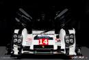 Les Suisses aux 24h du Mans 2014 – Les photos Sport-Auto.ch