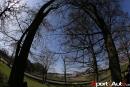 BTCC – Alain Menu huitième sur la grille de départ