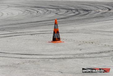 Slalom de Romont 2013 – Résultats