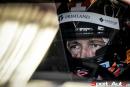 24H du Nürburgring – Primat aborde ses premières 24 Heures du Nürburgring avec ambition et humilité