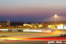 24h Nürburgring 2014 – Victoires et podiums pour la délégation helvétique