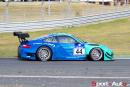 24h Nürburgring – Alexandre Imperatori toujours quatrième