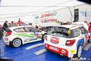 Rallye du Chablais – Vérifications Techniques