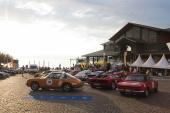 Montreux Grand Prix 2014, c'est parti!