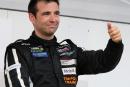 Carrera Cup Deutschland – Nouvelle victoire pour Rolf Ineichen, Jeffrey Schmidt s'offre un Top 10