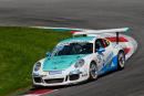 Carrera Cup – Rolf Ineichen continu sa domination