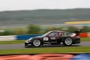 Carrera Cup Allemande : Nouveau top 10 pour Jeffrey Schmidt, Rolf Ineichen se rapproche du titre