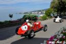 Montreux Grand Prix 2014, un immense succès populaire