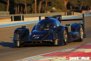 WEC – Rebellion Racing dévoile la Rebellion R-One