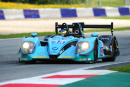 ELMS – Pierres Ragues continue avec le NewBlood by Morand Racing