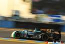 ELMS – Pierre Ragues rejoint NewBlood by Morand Racing pour la course à domicile de Christian Klien