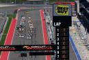La trêve estivale prend fin pour le FIA WEC