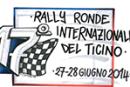 Présentation du Rally Ronde del Ticino 2014 : 27-28 juin