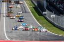 ELMS – Nouveau podium pour Race Performance