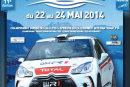 Rallye CH – Prêts pour le Rallye du Chablais ?