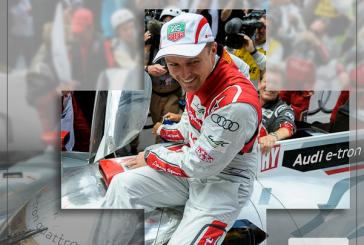 « Les Suisses au Mans 2012 » est sorti de presse…