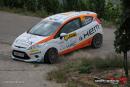 WRC  – Rallye France – 4 équipages Suisses au départ