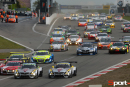 VLN – Dernière répétition avant les 24 heures du Nürburgring