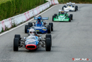 Grand Prix Retro de Cossonay 2014 – Les photos Sport-Auto.ch