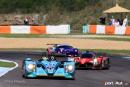 ELMS – 4 Heures d'Estoril: Nouveau podium pour NewBlood by Morand Racing qui fini 3ème du championnat.