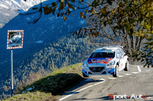 2014_Sport-Auto.ch-1-8
