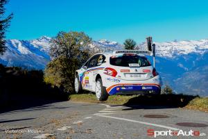 2014_Sport-Auto.ch-2-2
