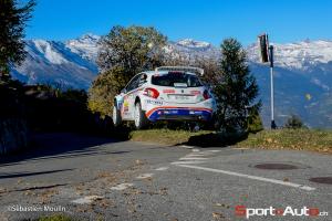 2014_Sport-Auto.ch-3-2